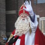 Sinterklaas_arrives_in_the_Netherlands