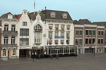 nl-denbosch-gtcentral-1