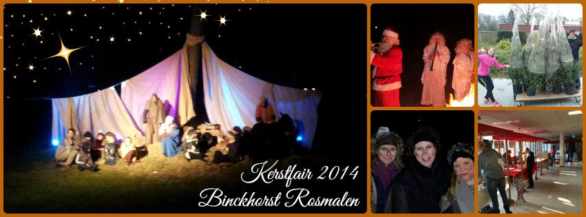 20141214_KerstfairBinckhorstCollage