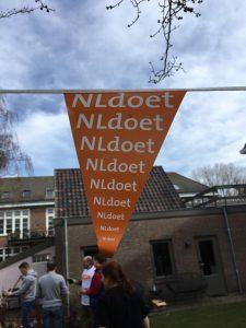 nldoet