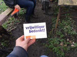 2019 NL doet (3)