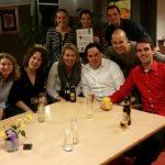 Hollandse Avond 2015 (3)