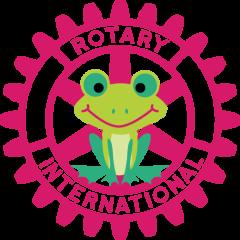 Logo_Rotoract_sHertogenbosch_WIEL